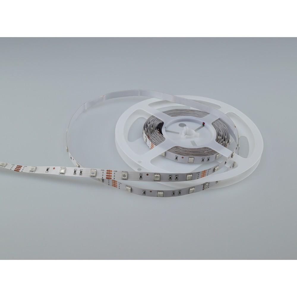 Banda LED SMD5050 30 LED RGB IP20