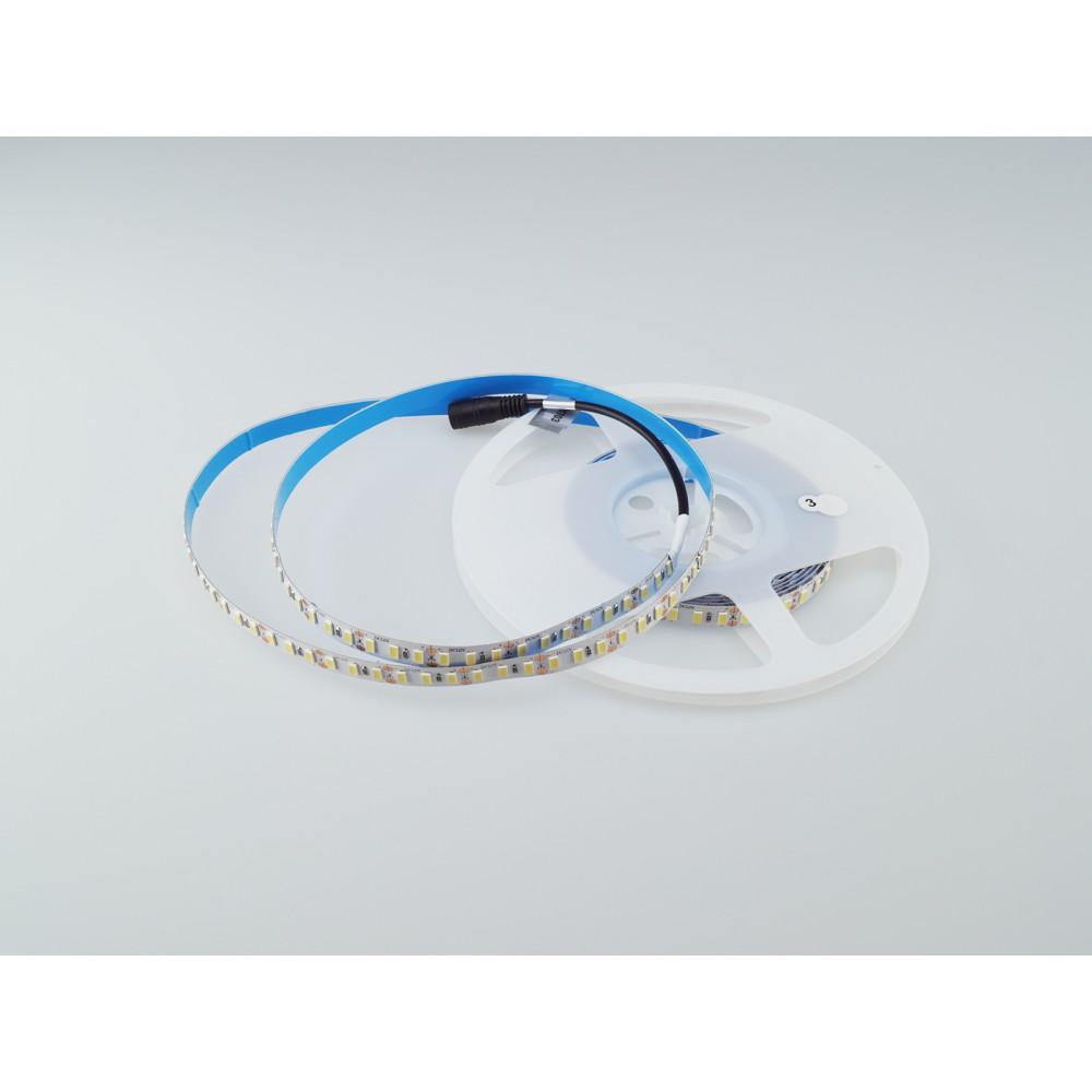 Banda LED SMD5730 120 LED IP20 Alb Rece