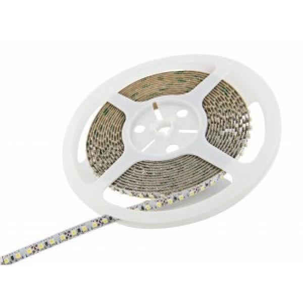 Banda LED SMD2835 240 LED IP20 Alb Cald