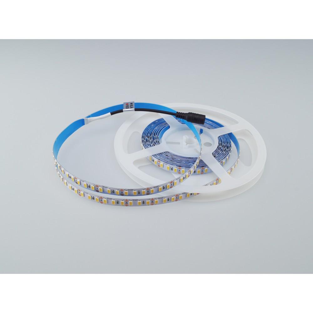 Banda LED SMD5730 120 LED IP20 Alb Neutru
