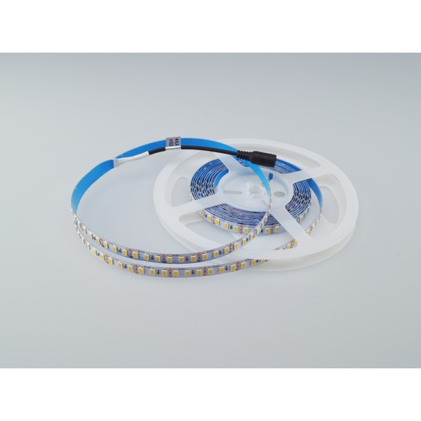 Banda LED SMD5730 120 LED IP20 Alb Neutru