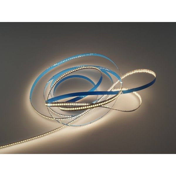 Banda LED SMD2835 240 LED IP20 Alb Neutru