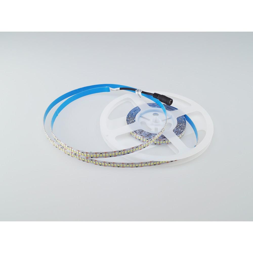 Banda LED SMD2835 240 LED IP20 Alb Rece