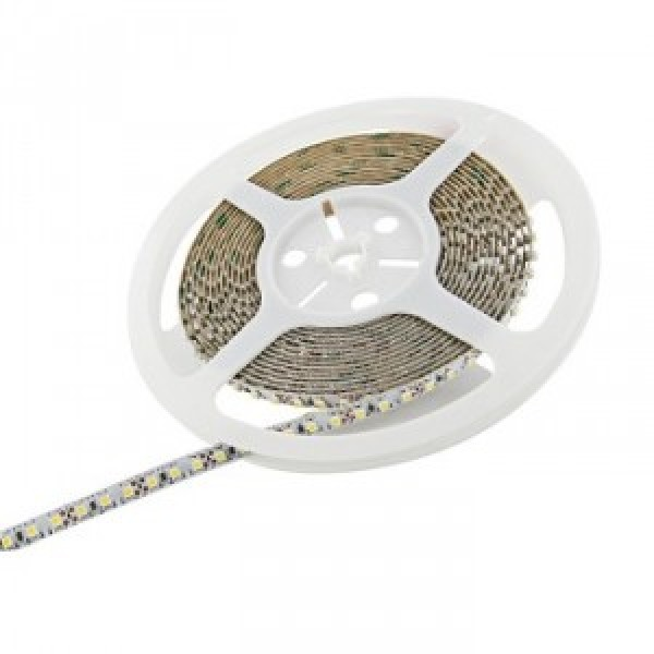Banda LED SMD5050 60 LED 24V IP20 Alb Re...