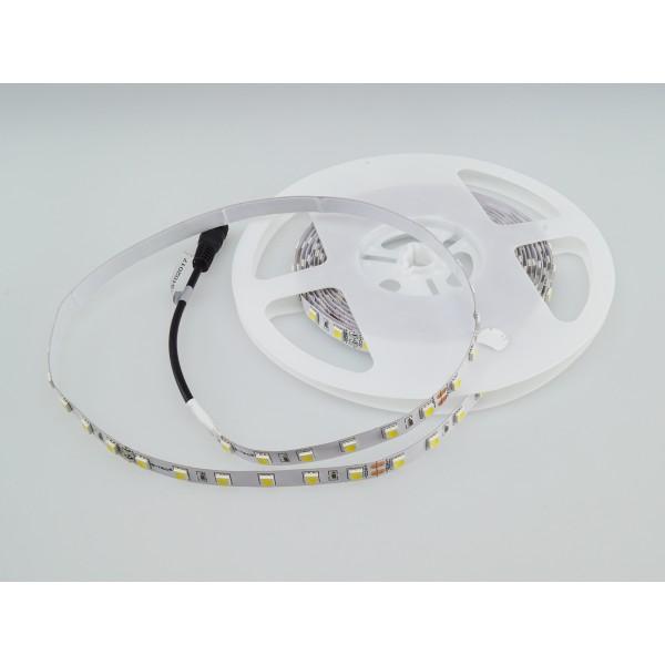 Banda LED SMD5050 60 LED 24V I...