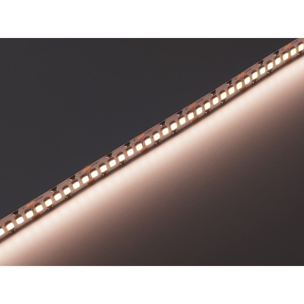 Banda LED cu CIP SAMSUNG SMD2835 240 LED 24V Alb Neutru