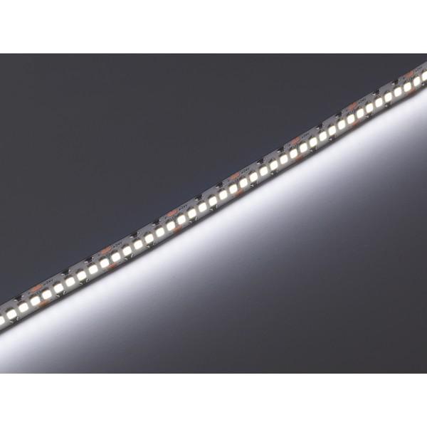 Banda LED cu CIP SAMSUNG SMD2835 240 LED 24V Alb Rece