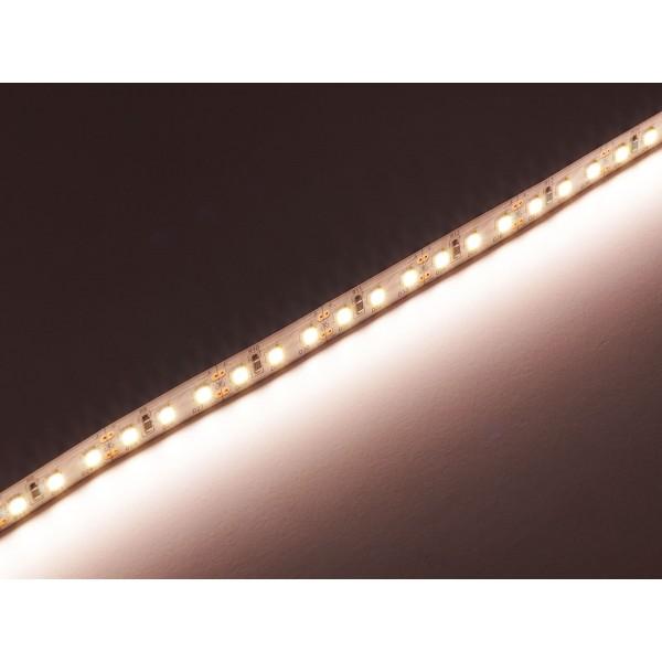 Banda LED cu CIP SAMSUNG SMD2835 120 LED 12V Alb Neutru
