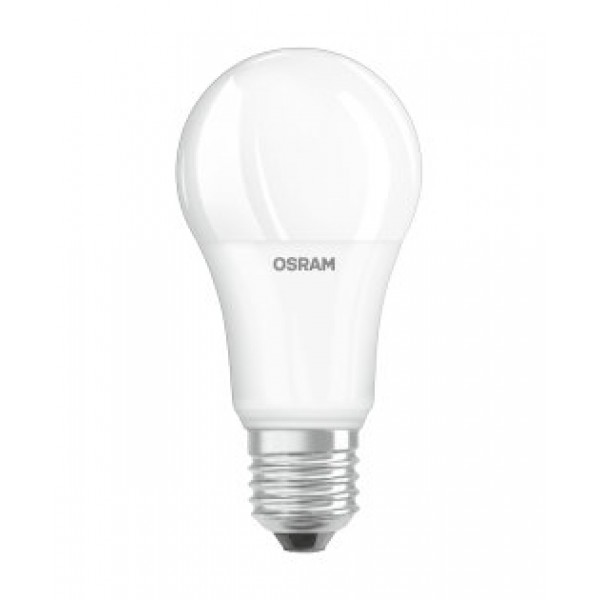 Bec LED 14W E27 A60 Dimabil Os...
