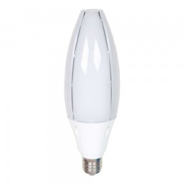 Bec LED E40 60W CHIP SAMSUNG T...