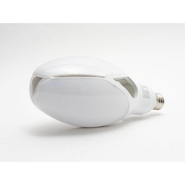 Bec LED 40W CIP SAMSUNG E27 Alb Rece