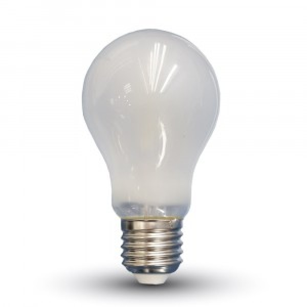 Bec LED Filament 4W E27 Corp a...