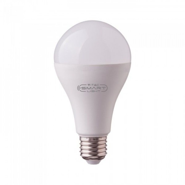 Bec LED smart 20W E27 compatib...