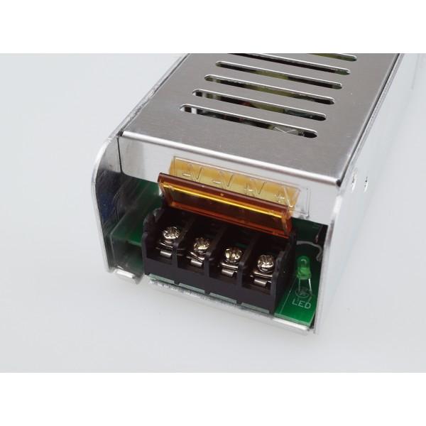 Sursa de alimentare transformator pentru banda LED 150W dimabila 12V 12.5A
