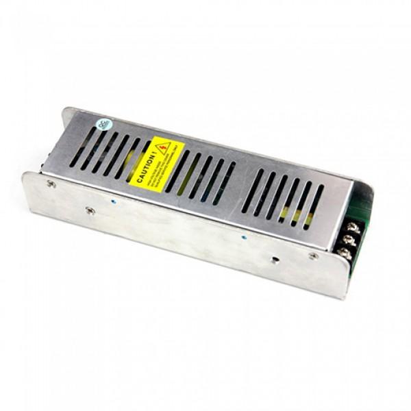 Sursa de alimentare transformator pentru banda LED 100W dimabila 12V 8.5A