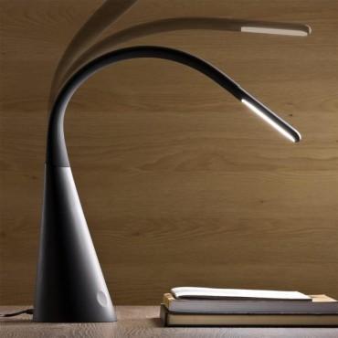 Lampa LED de birou A...