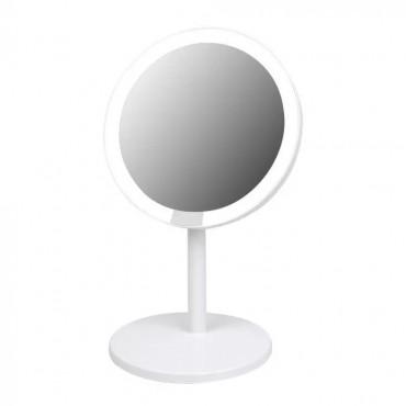 Oglinda cosmetica cu...