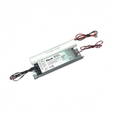 Kit de emergenta pentru corpurile de iluminat cu LED 90 min