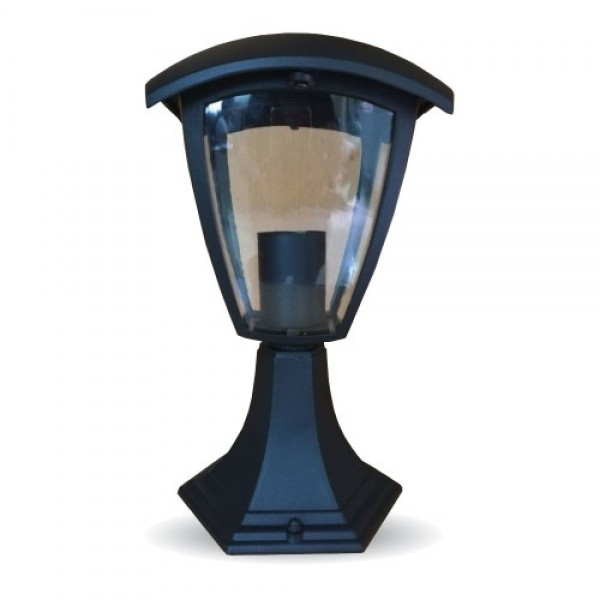 Lampa de Gradina 300mm Corp Ne...