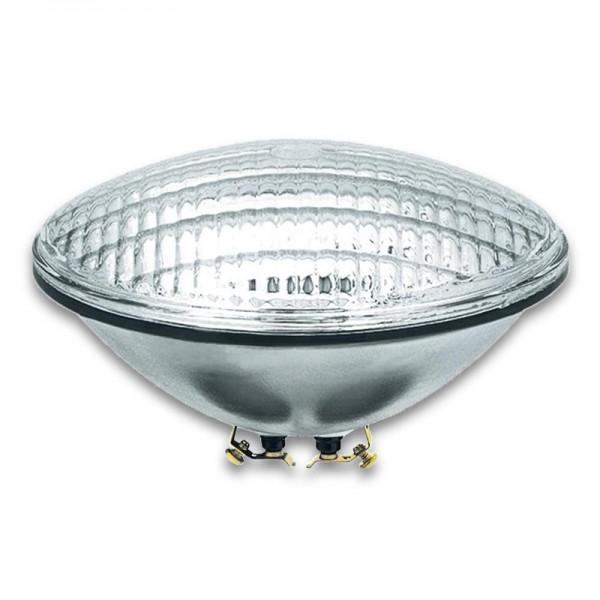 Lampa LED de piscina 8W PAR56 Alb Cald