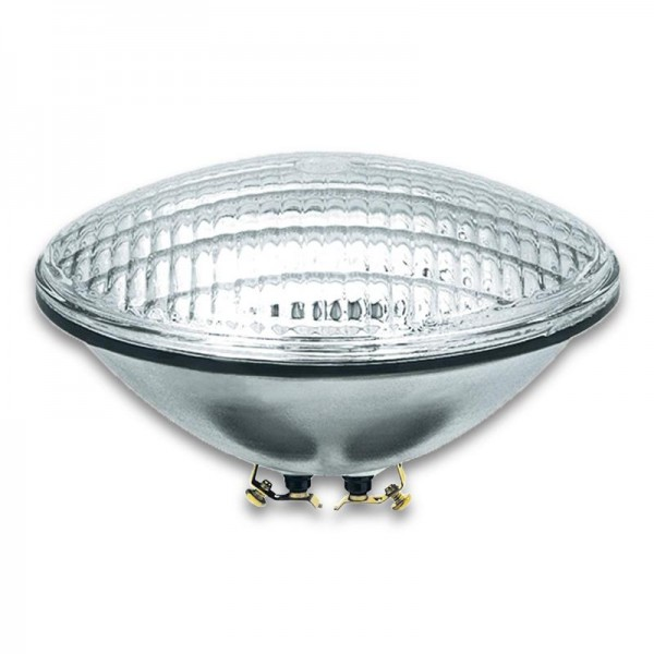 Lampa LED de piscina 12W PAR56 Albastru