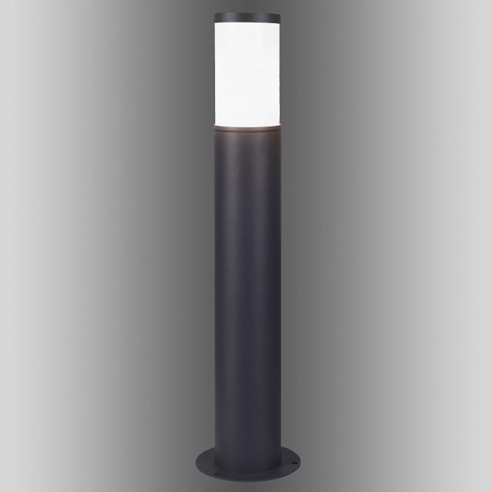 Stalpisor LED de gradina 12.5W ETA SCHRACK antracit lumina calda 900mm