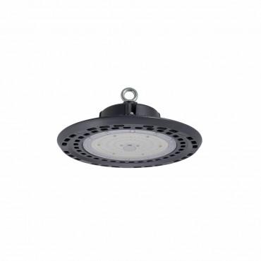 Lampa industriala LED 100W XFACTORY 120 grade Alb Neutru