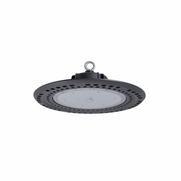 Lampa industriala LED 150W XFA...