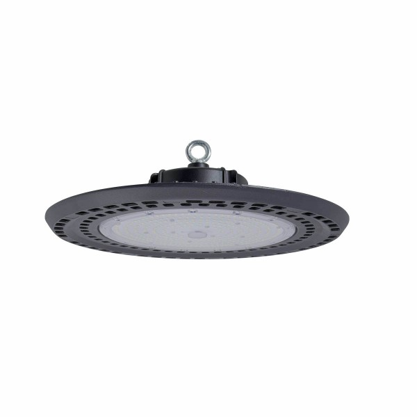 Lampa industriala LED 200W XFA...