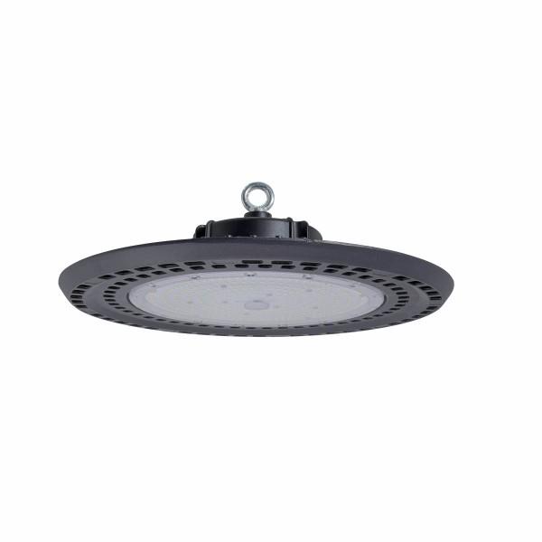 Lampa industriala LED 200W XFACTORY 120 grade Alb Neutru