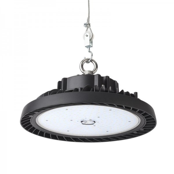 Lampa industriala LED XFACTORY...