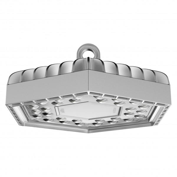 Lampa industriala LED GEWISS ESALITE 52W 90 de grade Alb Neutru