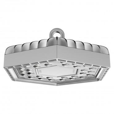 Lampa industriala LED GEWISS ESALITE 112W 90 de grade Alb Neutru