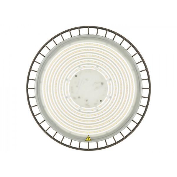 Lampa industriala LED 168W Philips Ledinaire BY021P G2 LED205S 90 grade IP65 lumina neutra
