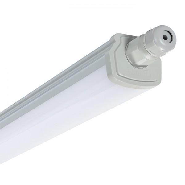 Corp de iluminat etans cu LED 15W Philips Ledinaire WT060C LED18S 600mm IP66
