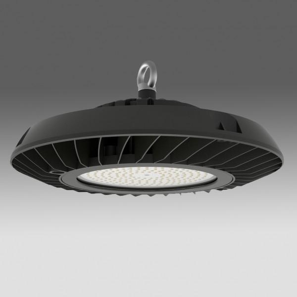 Lampa industriala LED SCHRACK TRINITY ARKTUR ECO LED 90W 140lm/W 110 grade Alb Neutru