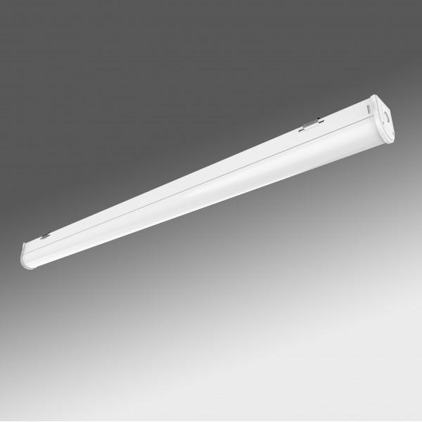 Corp Iluminat liniar cu LED 36W 1200mm SCHRACK SOLO Alb Neutru
