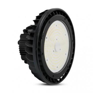 Lampa industriala LED 100W Cip SAMSUNG 120lm/W 120 de grade