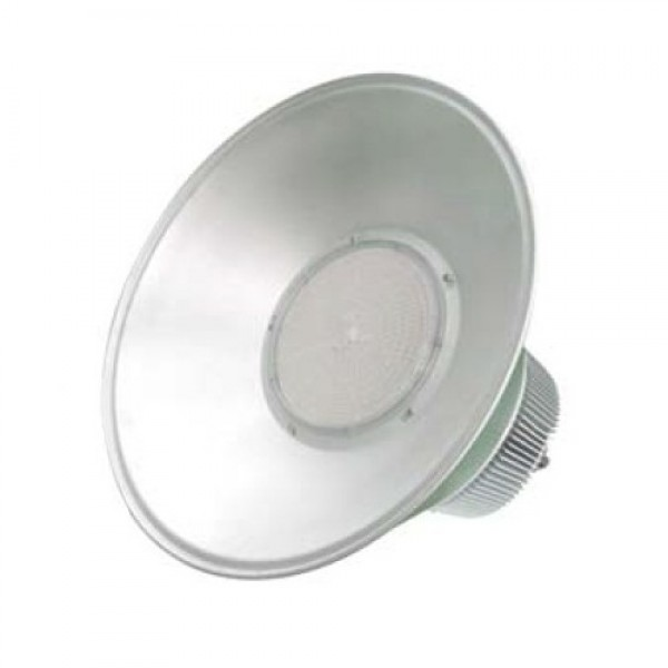 Lampa industriala LED 150W SMD Alb Neutr...