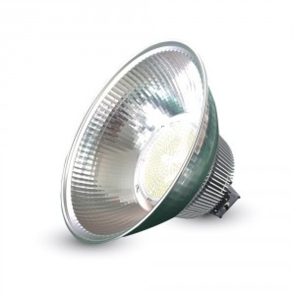 Lampa industriala LED 100W SMD High Lumen Alb Neutru