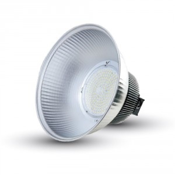 Lampa industriala LED 70W SMD High Lumen Alb Rece