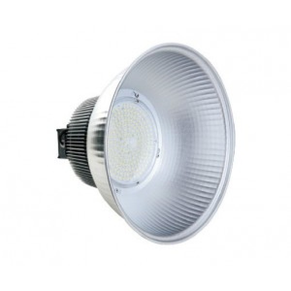 Lampa industriala LED 150W SMD High Lumen Alb Neutru