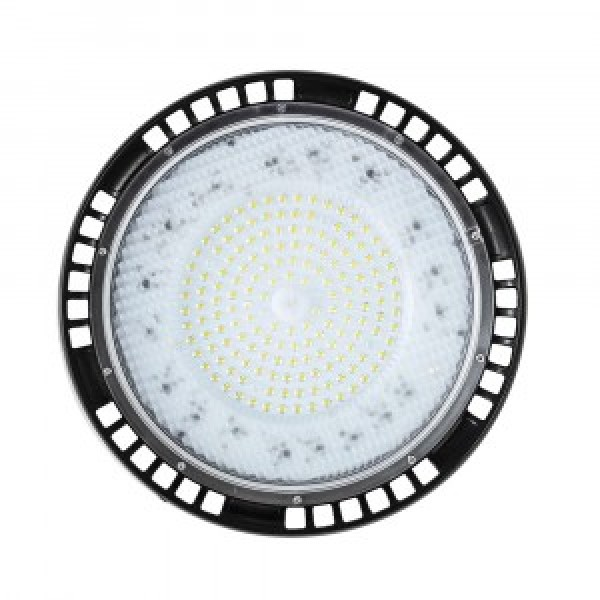 Lampa industriala LED 150W Cor...
