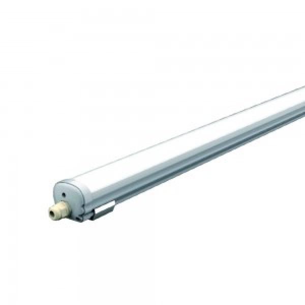 Corp Iluminat Waterproof G-SER...