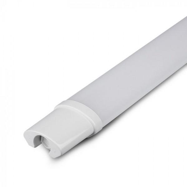 Corp de iluminat etans cu LED ...