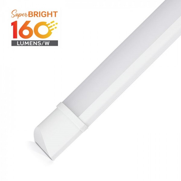 Corp de iluminat liniar cu LED...