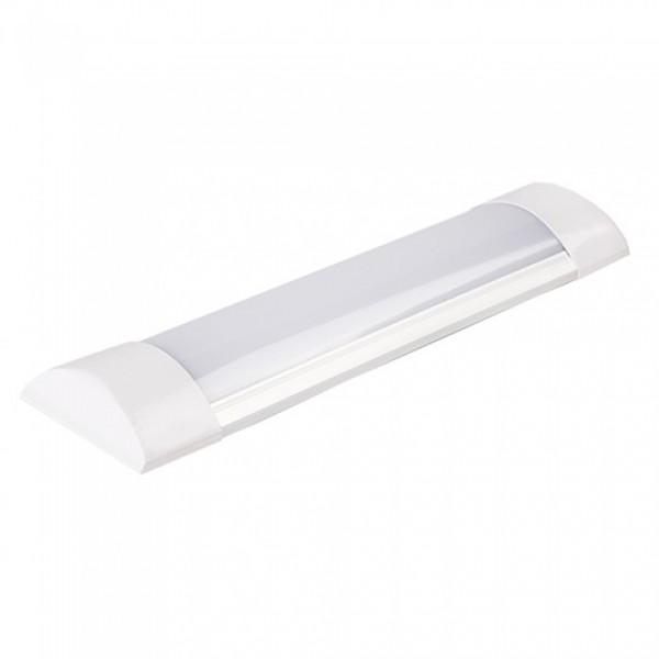 Corp De Iluminat Cu LED 10W CI...