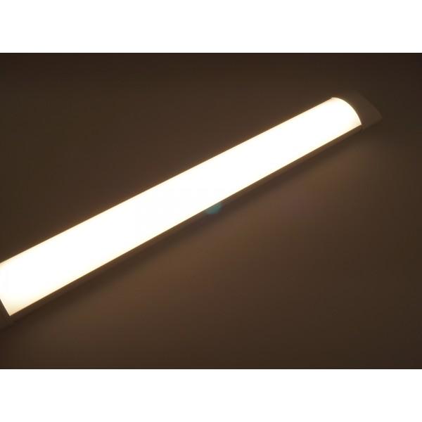 Corp De Iluminat Cu LED 20W CIP SAMSUNG 60cm Alb Neutru