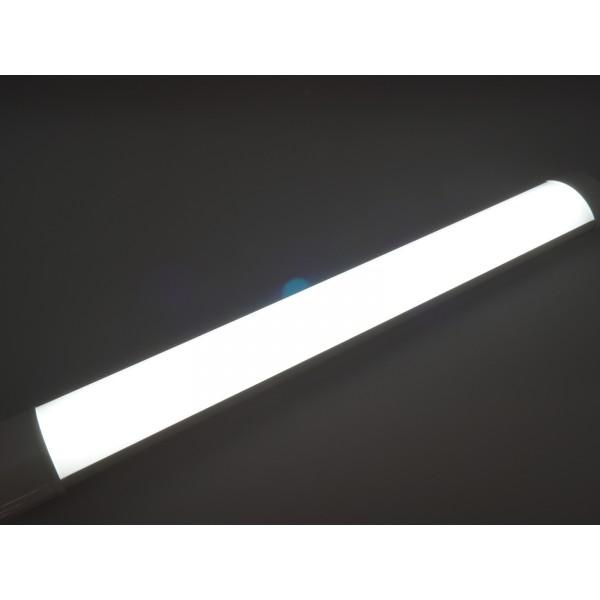 Corp De Iluminat Cu LED 20W CIP SAMSUNG 60cm Alb Rece