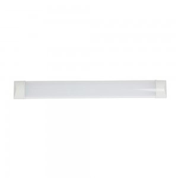 Corp De Iluminat Cu LED 20W CI...
